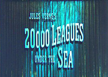 20 thousand leagues under the sea pdf